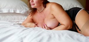 Aloha live escorts in Kingsport
