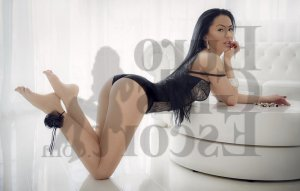 Ritel escort girls in Mansfield